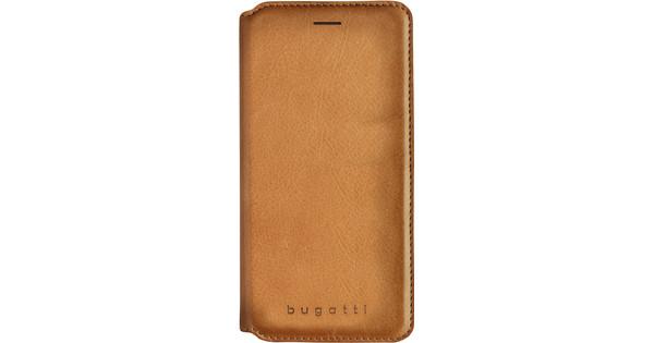 Case 8 Galaxy Samsung Brown Note Bugatti Book Parigi