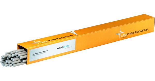 UTP 86 FN (Ø 3,2 millimeter)
