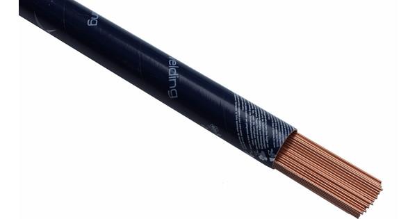 Böhler DMO-IG (Ø 2 millimeter)