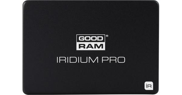 Goodram Iridium Pro 960GB 2.5 inch