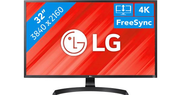 LG 32UD59-B