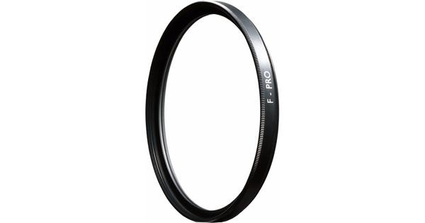 B+W 010 UV-filter 40,5 E