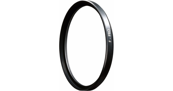 B+W UV Filter MRC 82 E