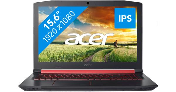 Acer Nitro 5 AN515-51-7995 Azerty