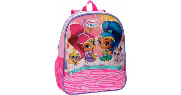 Shimmer & Shine Backpack