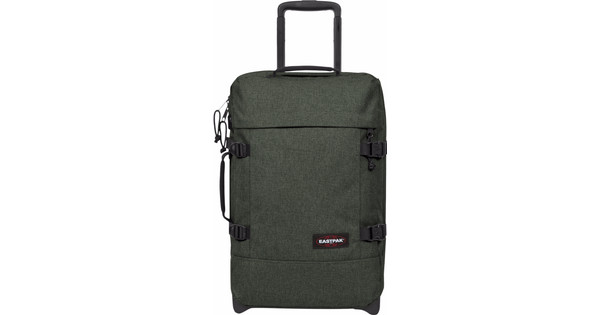 Eastpak Tranverz S Crafty Khaki