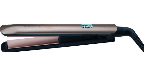 Remington S8540 Keratin Protect