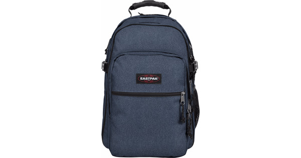 Eastpak Tutor Double Denim