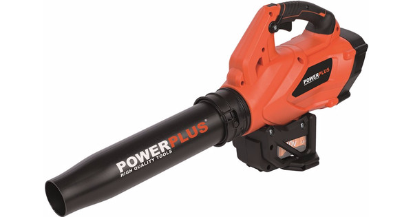 Powerplus Dual Power POWDPG7525 (zonder accu)