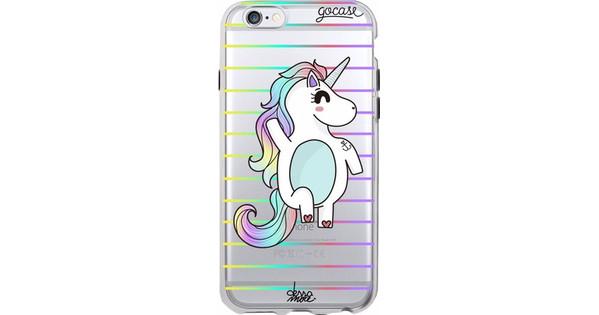 coque iphone 6 go case