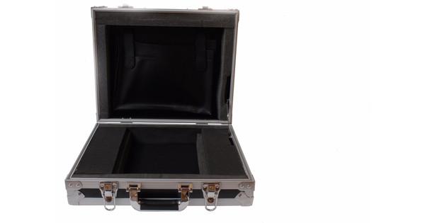 ProDJuser Laptop Flightcase