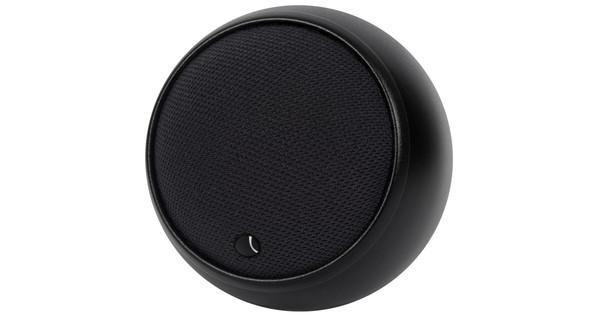 Gallo Acoustic Micro Zwart
