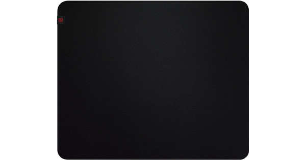 BenQ Zowie PTF-X Gaming Muismat