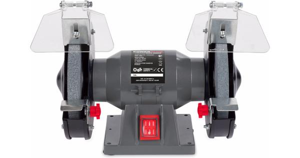 Powerplus POWE80080