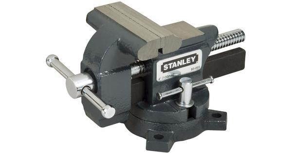 Stanley Bankschroef 1-83-065