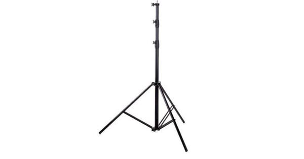 Falcon Eyes Light Stand L2900GA/B Heavy Duty 284cm