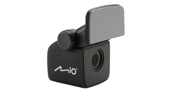 Mio MiVue A20 Caméra de recul