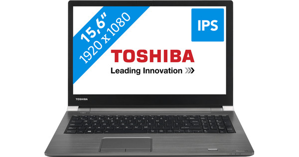 Toshiba Tecra A50-D i5-8gb-256ssd Azerty