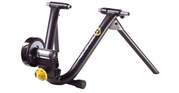 CycleOps Vélo d'entraînement Magneto
