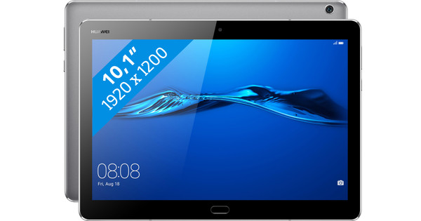 Huawei MediaPad M3 Lite 10 inch Wifi + 4G