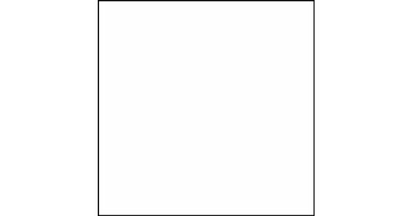 Falcon Eyes Achtergrond Vinyl Wit 2,75 x 6,09 m