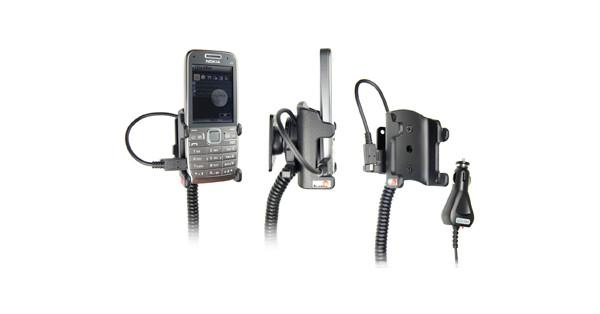 Brodit Active Holder Nokia E55