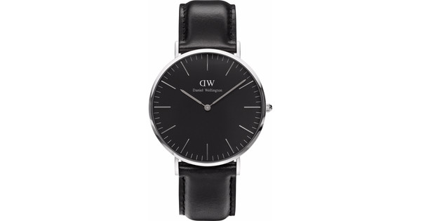 Daniel Wellington Sheffield Classic DW00100133