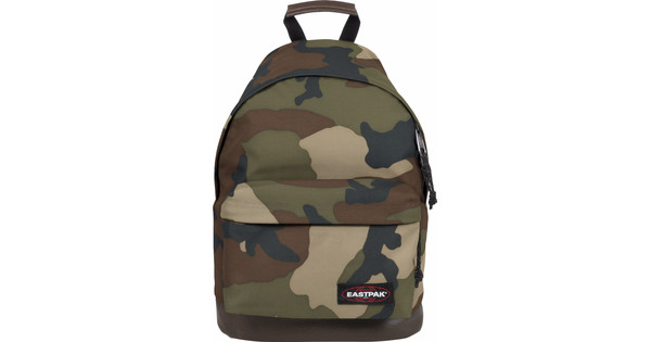 d1151d51f8d5 Eastpak Wyoming Camo - Before 23 59