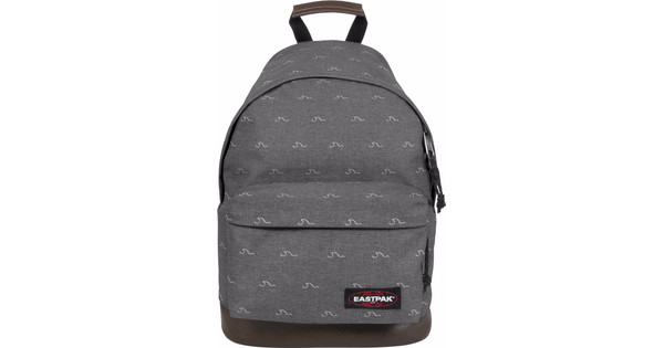 73a757f834b Eastpak Wyoming Little Wave - Coolblue - Before 23:59, delivered ...