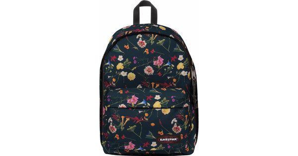 Of Plucked Avant 23 Demain Out 59 Black Eastpak Coolblue Office xq0I507U