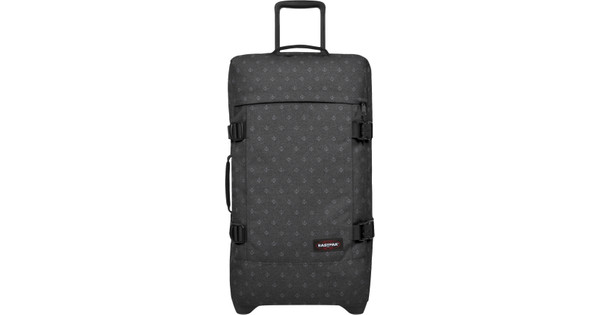 Eastpak Tranverz M Little Anchor