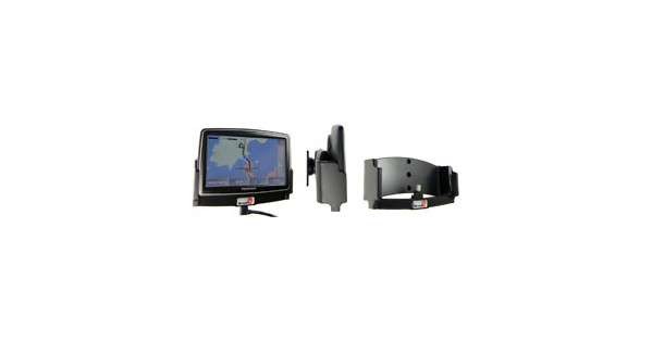 Passive Holder Pass-Through TomTom XXL + Autolader