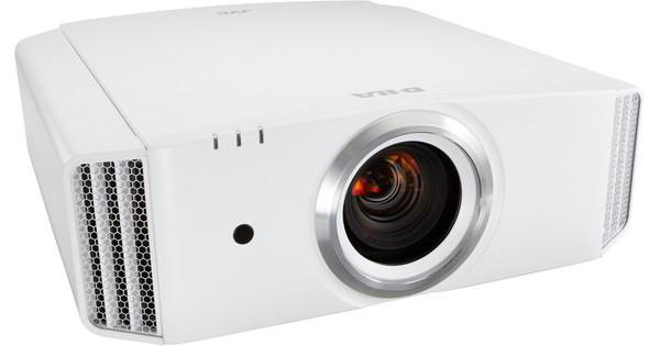 JVC DLA-X7900 Wit