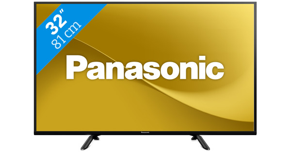Panasonic TX-32ESW404
