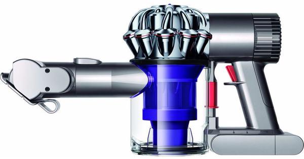 Dyson V6 Trigger+