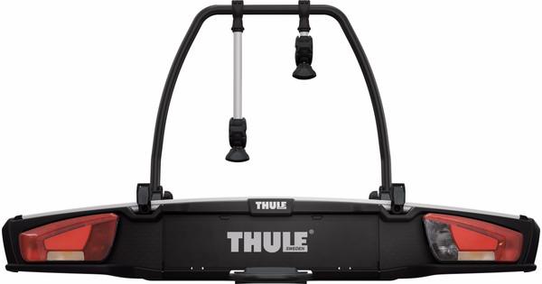 Thule VeloSpace XT 938 (2018)