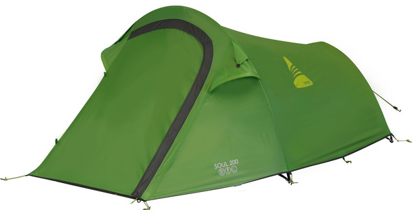 Vango Soul 200 Apple Green