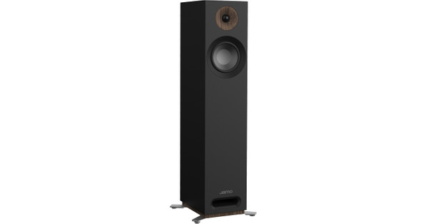 Jamo S 805 Floor standing speaker Black (per pair)