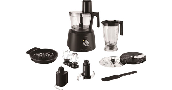 Philips HR7776 Avance Collection