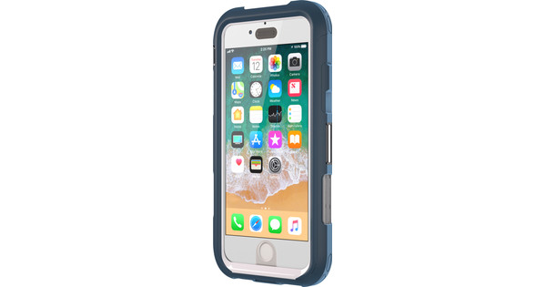 coque entiere iphone 8 plus