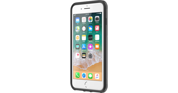 Griffin Survivor Strong Apple iPhone 6 Plus 6s Plus 7 Plus 8 Plus ... 3146db4c6c2b