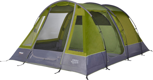 Vango Woburn 500 Herbal