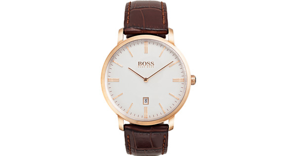 Hugo Boss Tradition HB1513463