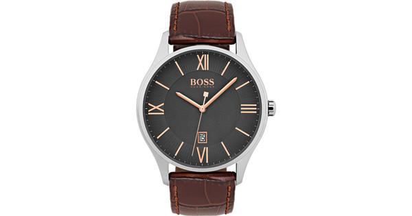 Hugo Boss  Governor HB1513484