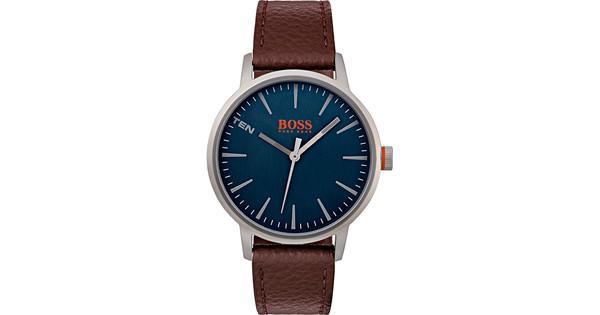 Boss Orange Copenhagen HO1550057