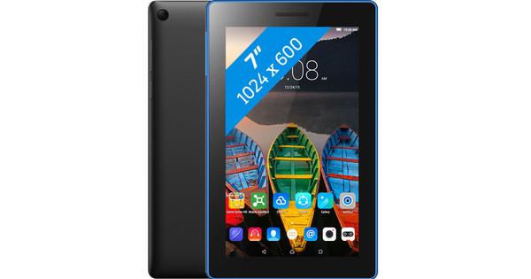 Lenovo Tab 3 A7 Essential 16GB
