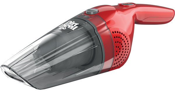 Dirt Devil Handimate 6V