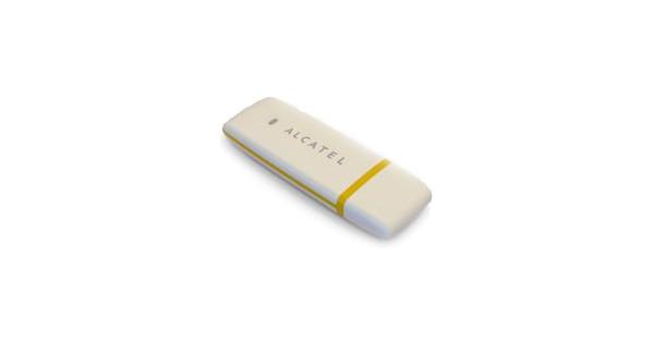 Alcatel One Touch X220S 3G Modem