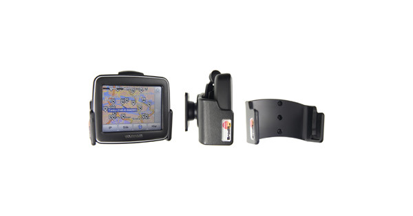 Passive Holder TomTom Start + Autolader
