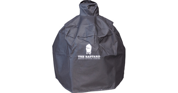 The Bastard Hoes Compact